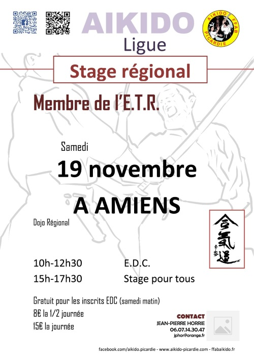 2016-11-19-AMIENS-ETR-mini