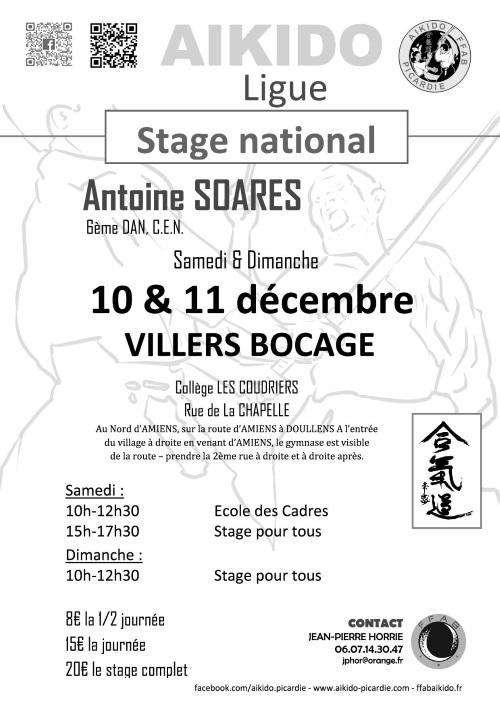 2016-12-10-VILLERS BOCAGE-SOARES-mini