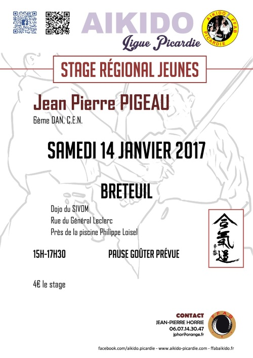 2017-01-14-BRETEUIL-JPPIGEAU-J-mini