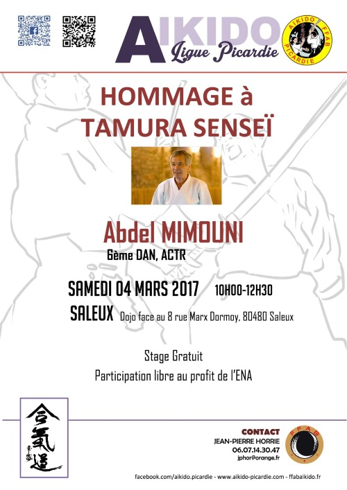 2017-03-04-SALEUX-HT-AMIMOUNI-R-MINI
