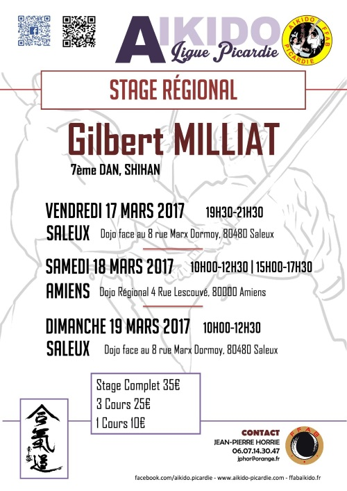 2017-03-18-SALEUX-GMILLIAT-R-MINI