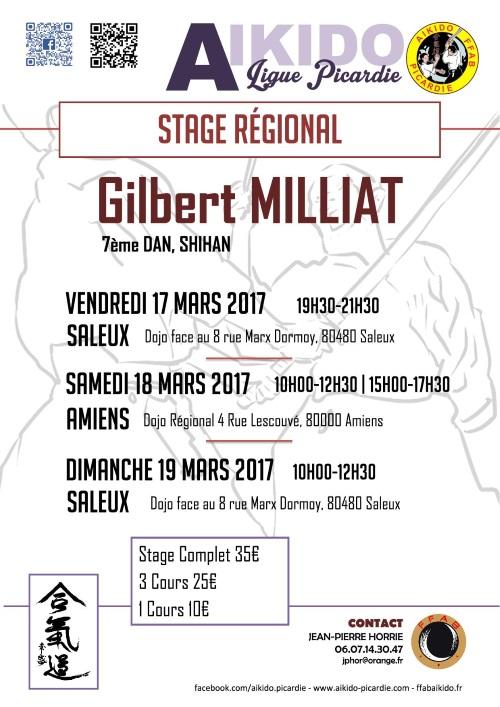 2017-03-18-SALEUX-GMILLIAT-R-MINI