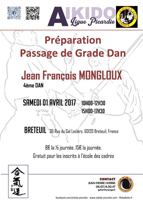2017-04-01-BRETEUILT-PGD-MONGLOUX-R-mini