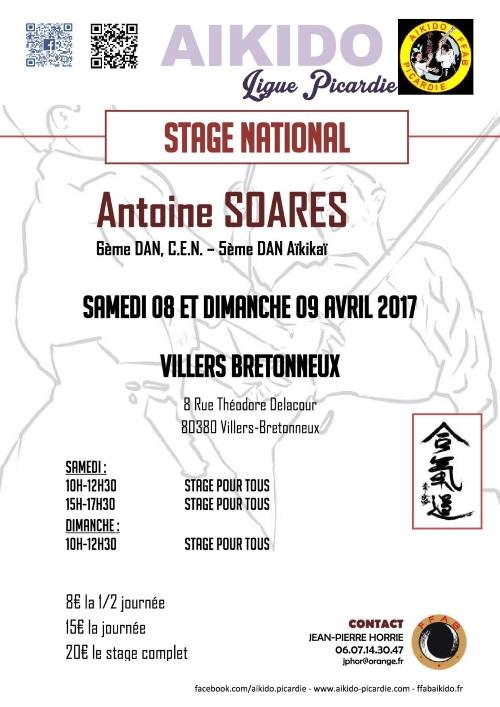 2017-04-08-VILLERS BRETONNEUX-SOARES-mini
