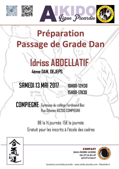 2017-05-13-COMPIEGNE-IABDELLATIF-R-MINI
