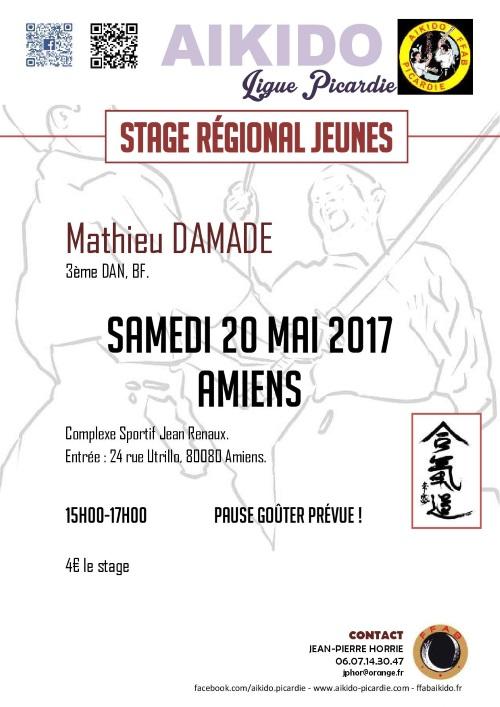 2017-05-20-AMIENS-MDAMADE-J-MINI