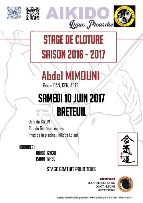 2017-06-10-BRETEUIL-AMIMOUNI-CLOTURE-mini