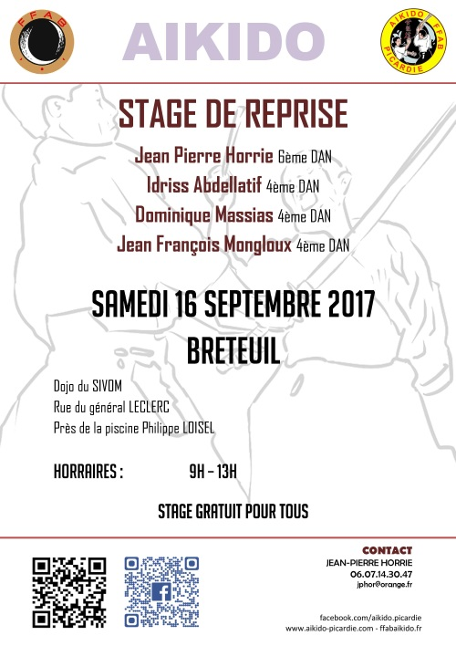 2017-09-16_Stage de reprise-page-001-mini