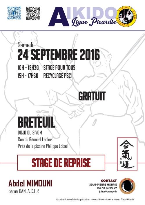 AMIMOUNI-24-09-2016-R-GRATUIT-mini